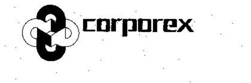 CORPOREX