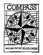COMPASS MANAGEMENT PROGRAMME
