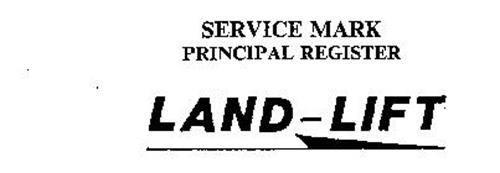 LAND-LIFT