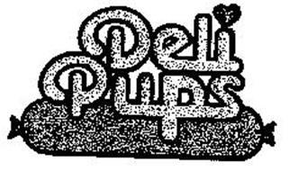 DELI PUPS