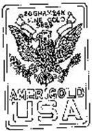 AMERIGOLD USA 20 GRAM 24K FINE GOLD 999,