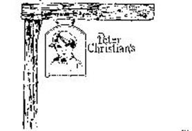 PETER CHRISTIAN'S