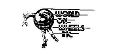 WORLD ON WHEELS INC.