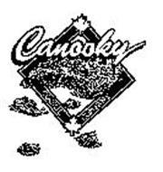 CANOOKY COOKIE COMPANY