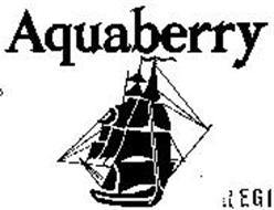 AQUABERRY
