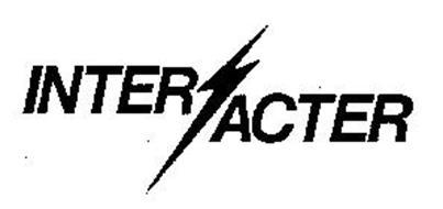 INTER ACTER