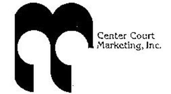 CCM CENTER COURT MARKETING, INC.