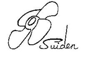 SUIDEN