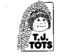 T.J. TOTS