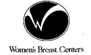WOMEN'S BREAST CENTERS