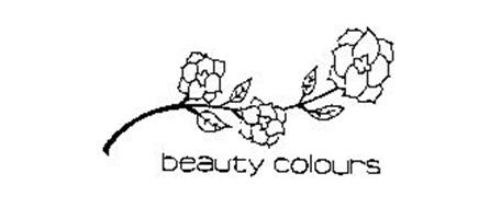 BEAUTY COLOURS