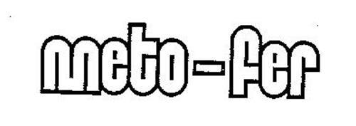 METO-FER