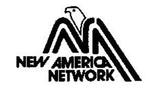 NEW AMERICA NETWORK
