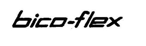 BICO-FLEX