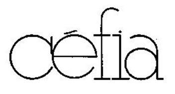 CEFIA