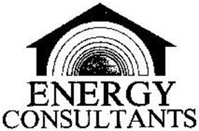 ENERGY CONSULTANTS