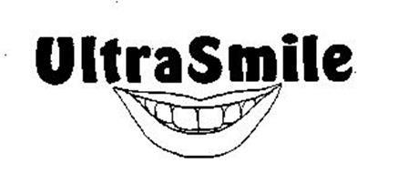 ULTRA SMILE