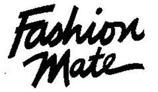 FASHION MATE