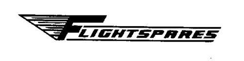 FLIGHTSPARES