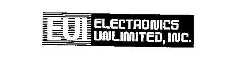 EUI ELECTRONICS UNLIMITED, INC.