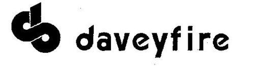 DAVEYFIRE