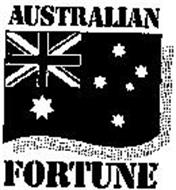 AUSTRALIAN FORTUNE