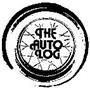 THE AUTO LOG