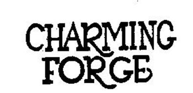 CHARMING FORGE