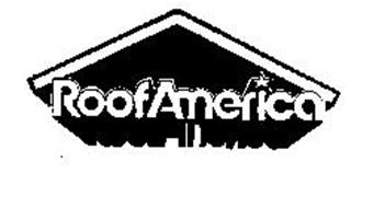 MANVILLE ROOF AMERICA