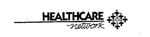 HEALTHCARE NETWORK