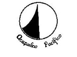 ACAPULCO PACIFICO