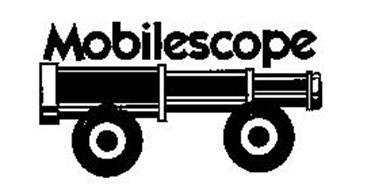 MOBILESCOPE