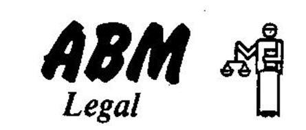 ABM LEGAL