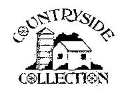 COUNTRYSIDE COLLECTION