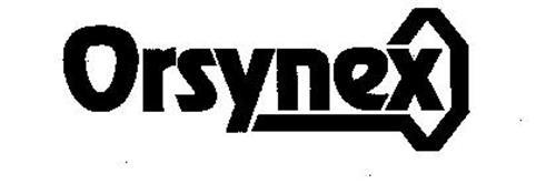ORSYNEX