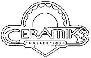 CERAMIKS COLLECTION