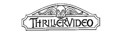 THRILLERVIDEO