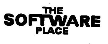 THE SOFTWARE PLACE