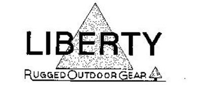 Liberty Rugged Outdoor Gear