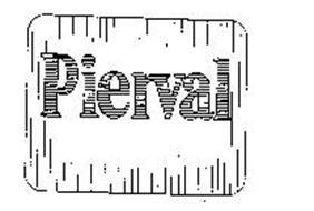 PIERVAL