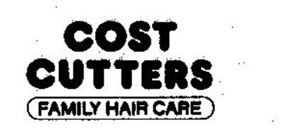 cost cutters haircut prices barbers hairstyling for amp inc the trademarks 4044