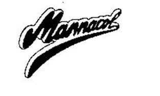 MANNACOL