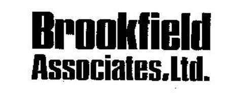 BROOKFIELD ASSOCIATES, LTD.