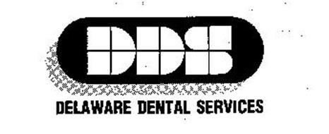 DDS DELAWARE DENTAL SERVICES