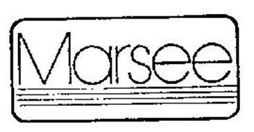 MARSEE
