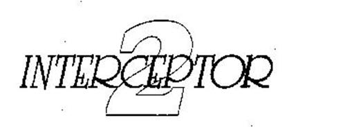 INTERCEPTOR 2