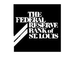 THE FEDERAL RESERVE BANK OF ST. LOUIS