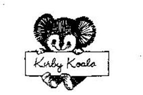 Gibson greeting cards inc trademarks 48 from trademarkia page 1 kirby koala m4hsunfo