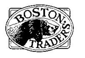 BOSTON TRADERS