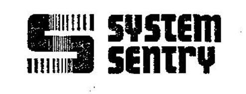 S SYSTEM SENTRY